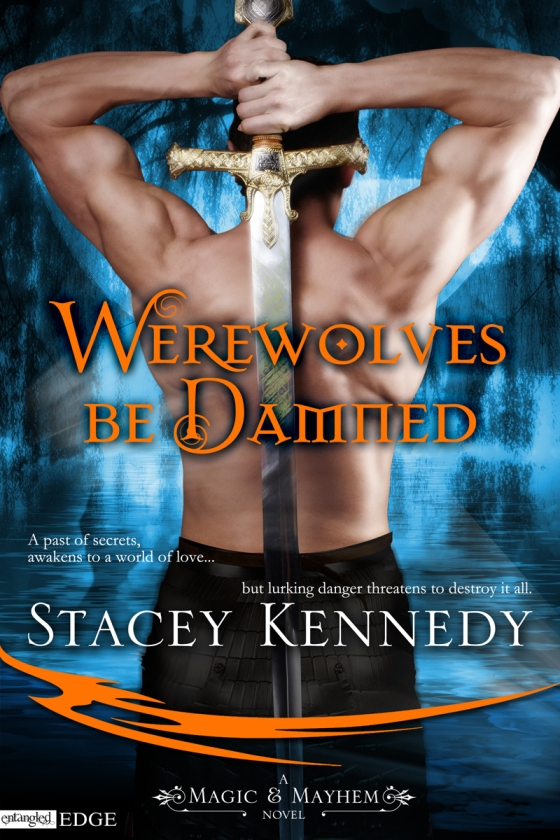 StaceyKennedy_WerewolvesBeDamned_FINAL800