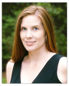 Author Bio Pic