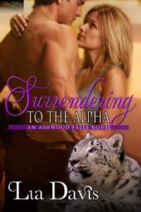 SurrenderingToTheAlpha_72