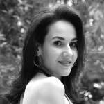 Cristiane-Serruya-Author-150x150