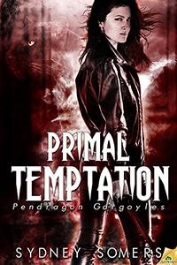 PrimalTemptation72web