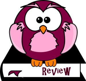 owlreview